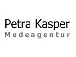 Kasper_Logo_web (002)