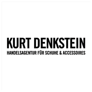 KurtDenkstein_Logo_48_web (002)