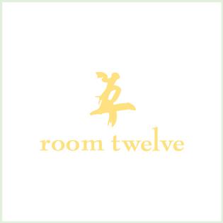Logo-RoomTwelve_F_S-2019_48_web (002)