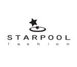 Logo_Starpool_web (002)