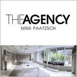 Mimi_Logo_Web