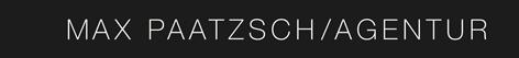 Paatzsch_Logo_lang_48_web (002)