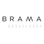 Brama_Logo_Web