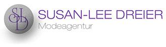 modeagentur-susan-lee-dreier-logo_49_web (002)