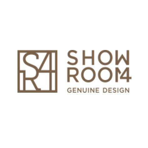 Logo_SR4_474x474px (002)