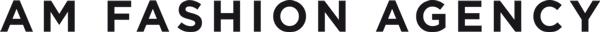 amfashionagency_logo_final_pfad-2-1024x55_49_web (002)