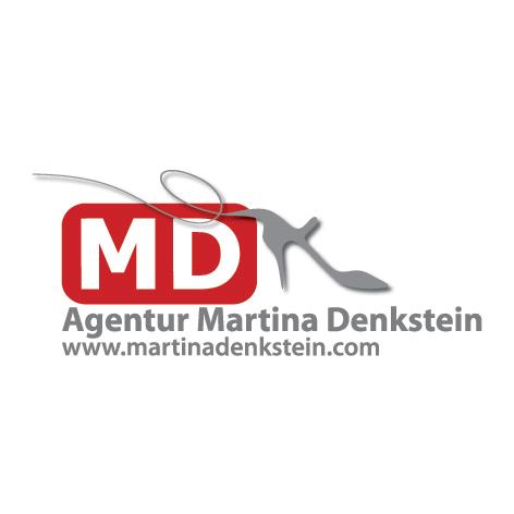 Denkstein_Martina_Logo_48_web (002)