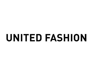 UnitedFashion_Foto_Web (002)