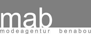mab-logo-neu-090102_48_web (002)