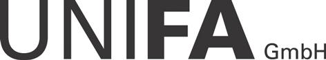 unifa_gmbh_logo_s-Kopie48web (002)
