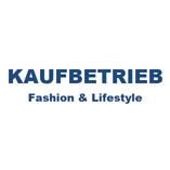 Kaufbetrieb_Logo_Web