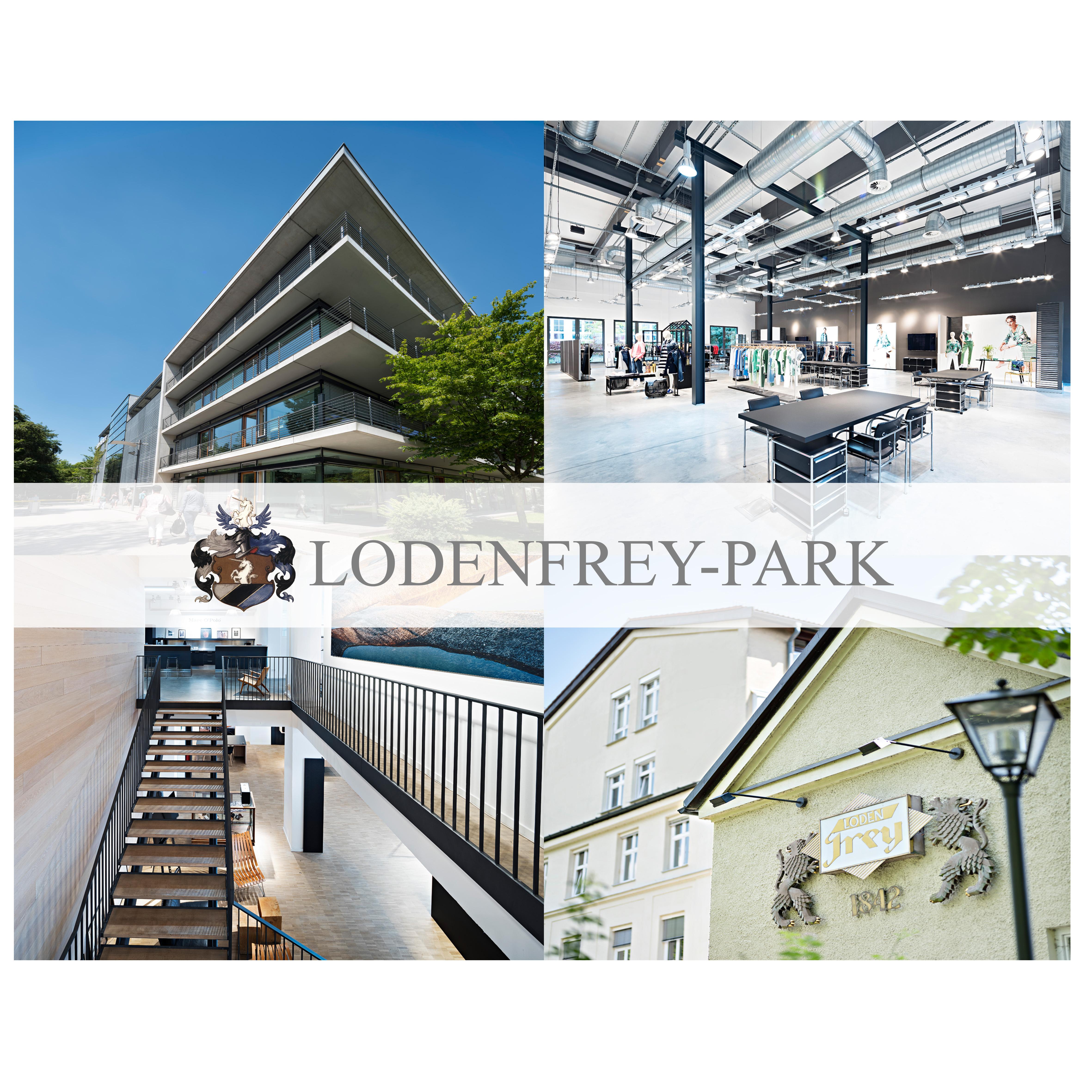 Neues Sujet - Lodenfrey-Park - kürzer Kopie