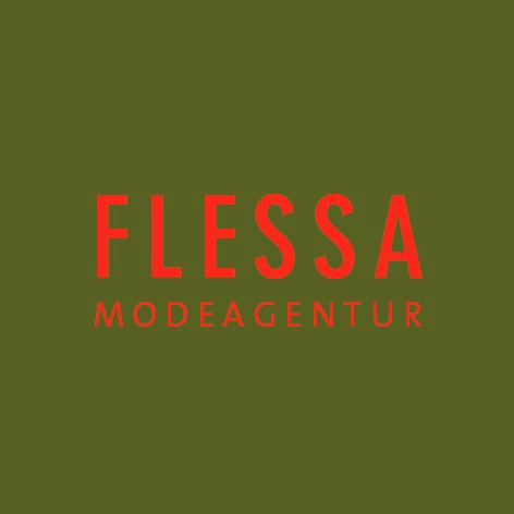 Flessa