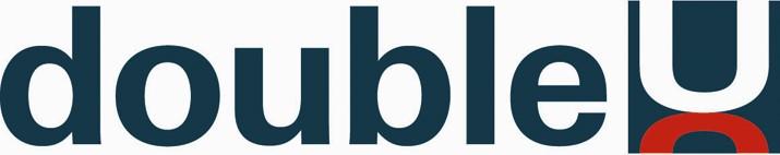 Logo-double (002)