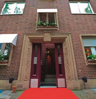 Foto-FSQ-Duesseldorf-Eingang