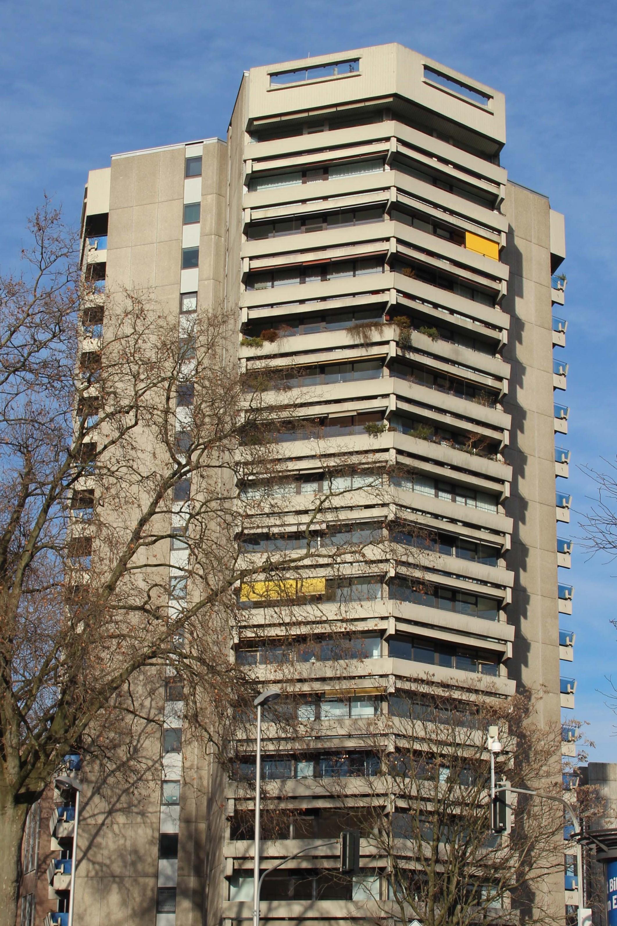 Sternhaus (002)